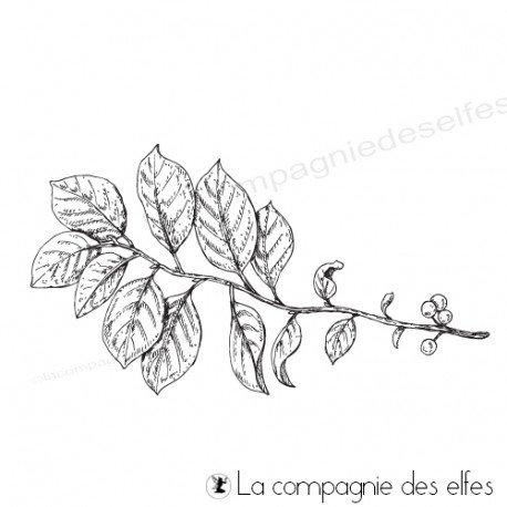 pages 2/2 programmé 30/06 Tampon-encreur-grande-branche