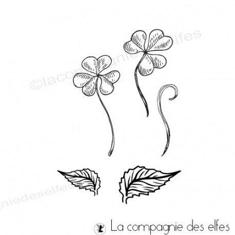 pages 2/2 Tampon-encreur-trefles-et-feuilles