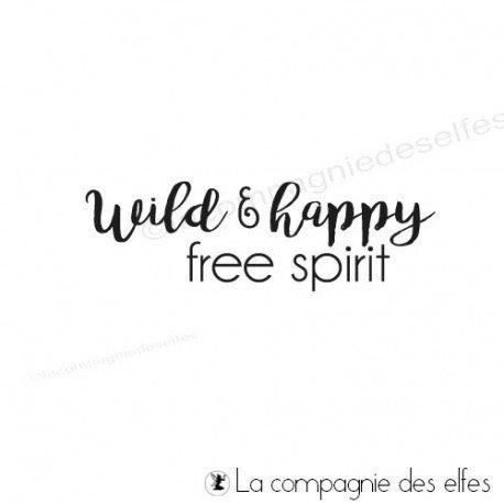 14 juin mini rikiki par Rosarden Tampon-free-happy