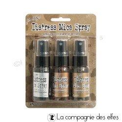achat mica sprays | mica spray