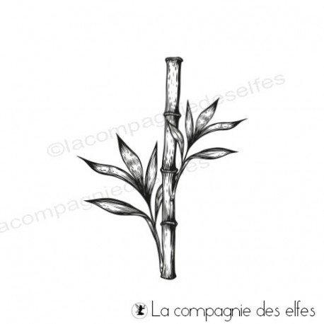 Page 2/2 programmé 26/03 Tampon-encreur-petit-bambou