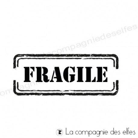 pages 2/2 Tampon-encreur-fragile