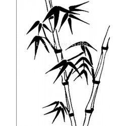 bambous tampon nm
