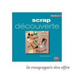 livre scrap | livre scrapbooking