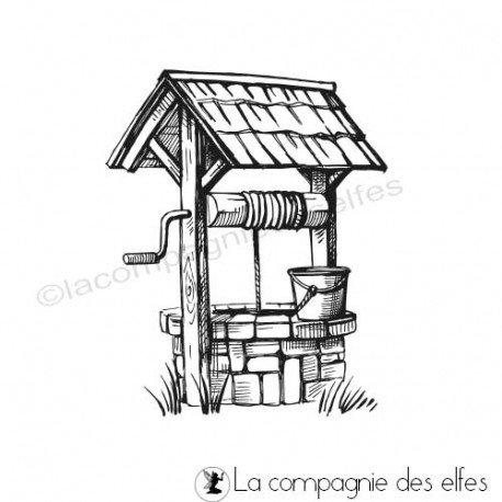pages 2/2 Tampon-le-puits-au-fond-du-jardin