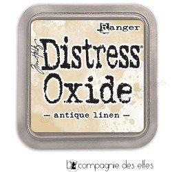 Acheter distress oxide antique | achat encre distress oxide