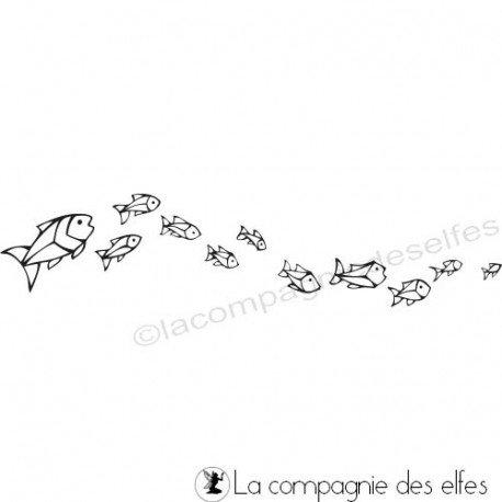 lundi 26 juillet travel note par Béatrice Tampon-la-bande-de-poissons