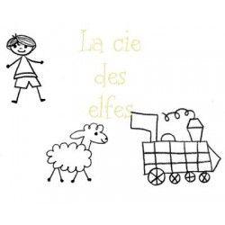 dessine moi un mouton tampon nm