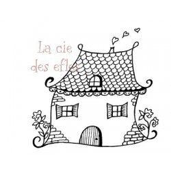 la maison de Cléa tampon nm