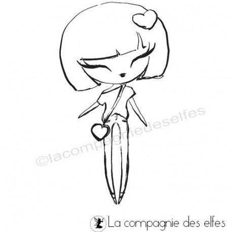 Lolippop 3/3 programmé 23/08/21 Tampon-mademoiselle-pilar