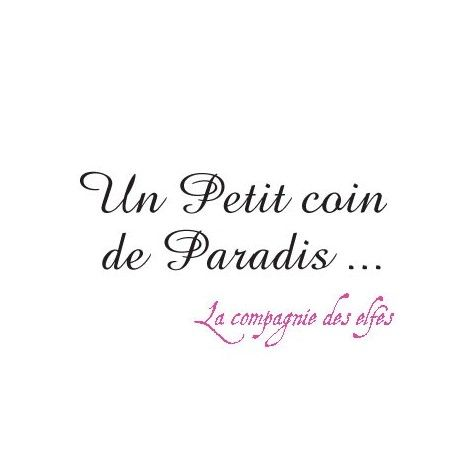 Le kit de Juillet Un-petit-coin-de-paradis-tampon-nm