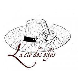 tampon chapeau de soleil | tampon chapeau paille