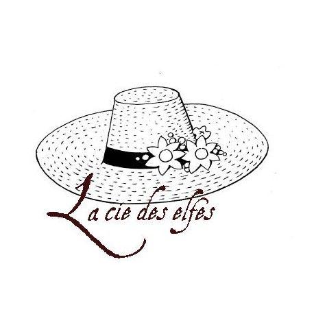 tampon chapeau de soleil   tampon chapeau paille