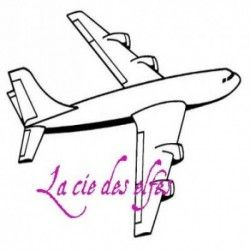 avion tampon nm