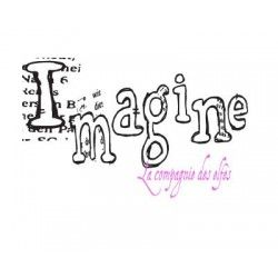 Tampon Imagine nm