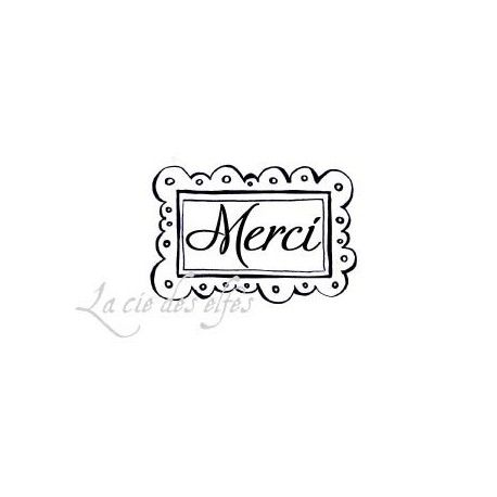 Challenge ATC du 19 Juin 2017 Petit-beurre-merci-tampon-nm