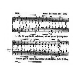 Tampon note musique | tampon encreur partition