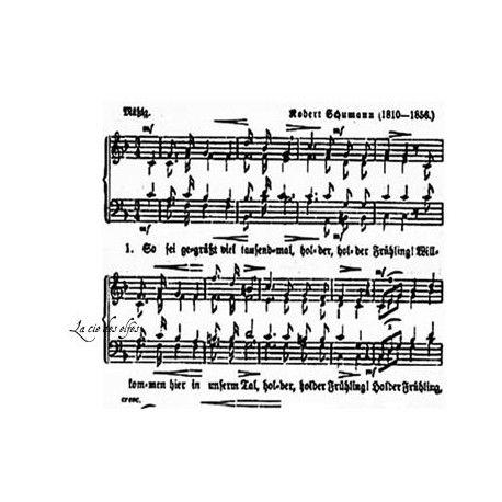 Cartes libellule 3/3 La-partition-musicale-de-robbie-tampon-nm