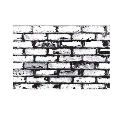 Challenge ATC Novembre 2019. Mur-de-briques-tampon-fond-nm