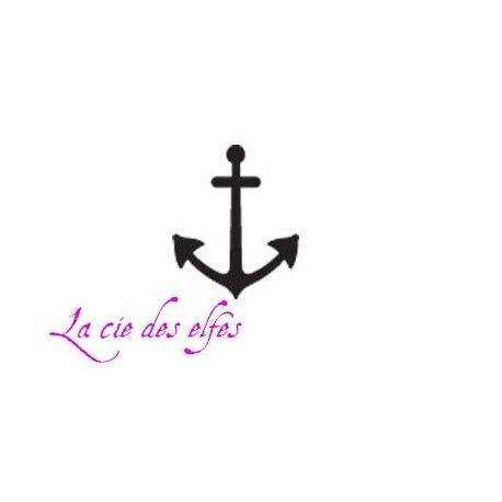 Challenge ATC du 19 Juin 2017 Ancre-marine-tampon-nm