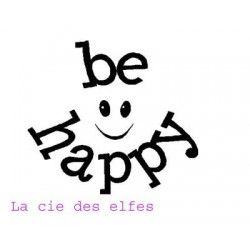 be happy tampon nm