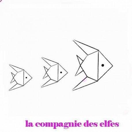 Challenge ATC du 19 Juin 2017 Tampons-petits-poissons-non-montes