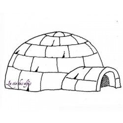 igloo tampon nm
