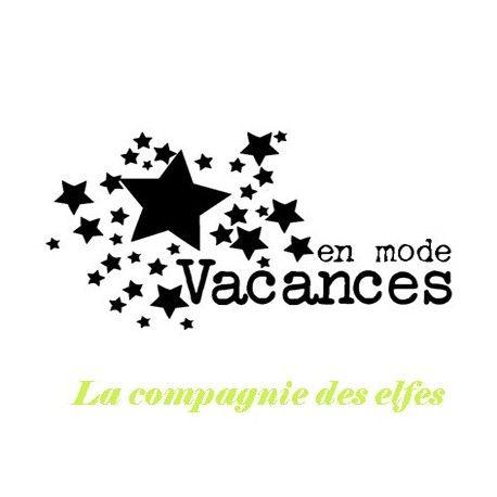 lundi 26 juillet travel note par Béatrice En-mode-vacances-tampon-nm