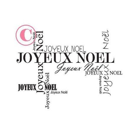 Challenge tag par la cie des elfes 1er Novembre 2017 Tampon-joyeux-noel-nm