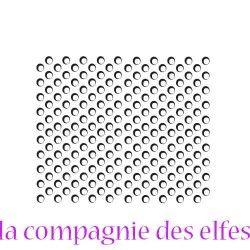 grand tampon dots bulles nm