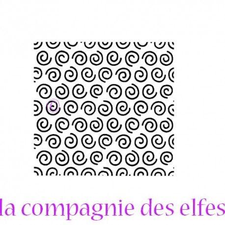 Lundi 27 Janvier tuto Blogorel Tampon-cercles-doodles-non-monte