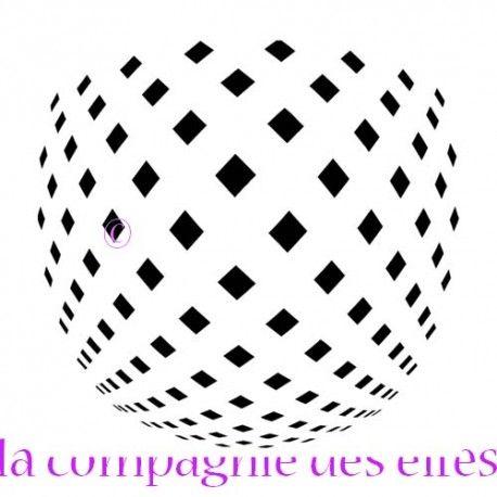 Tampon sphère | tampon encreur planète | tampon scrap fimo