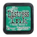 distress encreur Lucky Clover