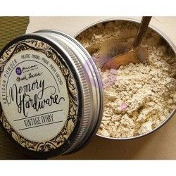 powder artisan | pourdre mica | poudre fimo