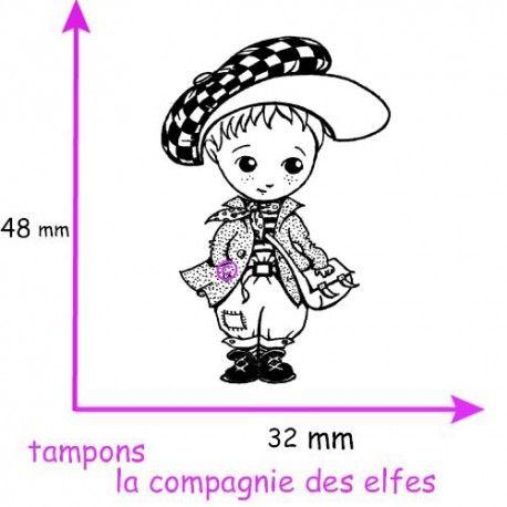 Tampon paris france | paris france stamp | tampon parisien