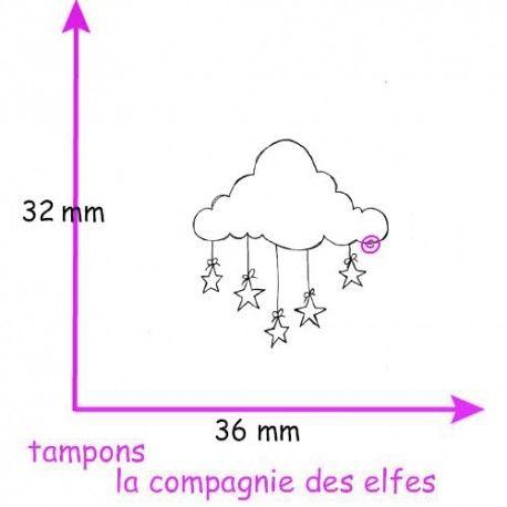 Challenge ATC du 19 Juin 2017 Tampon-nuage-etoiles-petit-
