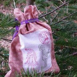versacraft pine | encre textile vert | tinta versacraft