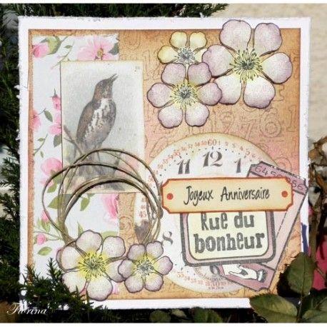 22 avril sketch Sandrine VACHON Tampon-fleur-de-printemps-nm
