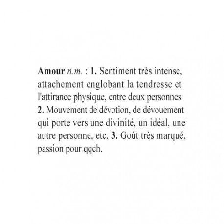 Challenge d'Août exotique. Amour-la-definition-times-ntampon-m