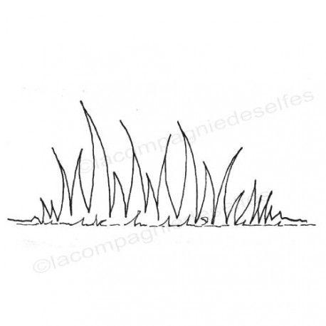 Les tampons de Sandrine De-l-herbe-tampon-nm