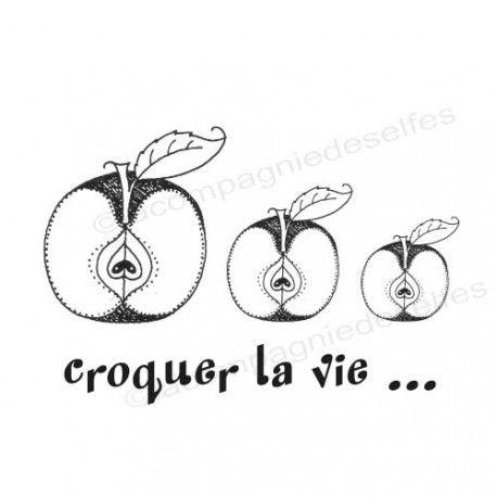 Mini album au Futuroscope  Croquer-la-vie-tampons-n-m