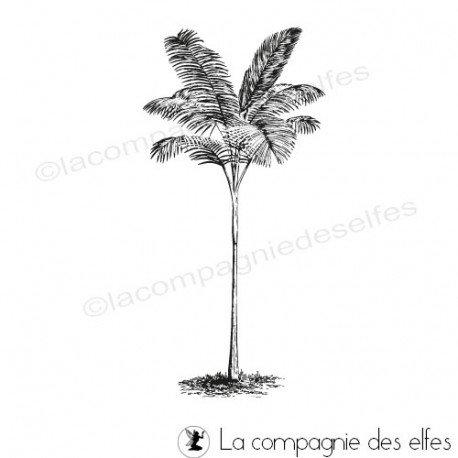 CARTE 1/3 (tampons à mettre à jour) Tampon-grand-palmier