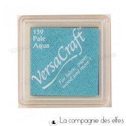 versacraft bleu | versacraft pale aqua
