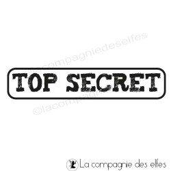 tampon secret | tampon top secret