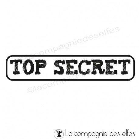 tampon secret   tampon top secret