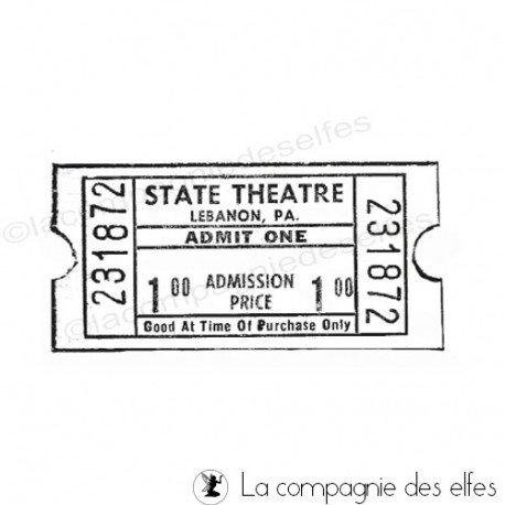 pages juillet 2018 Ticket-theatre-tampon-nm