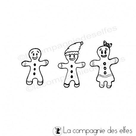 Carte de Noël 2/3 Les-copains-d-epice-tampons-nm