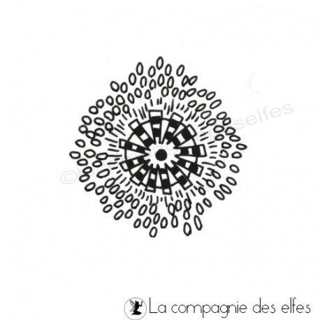 14 juin mini rikiki par Rosarden Fleur-curl-azoline-ref-2-mm-tampon-nm