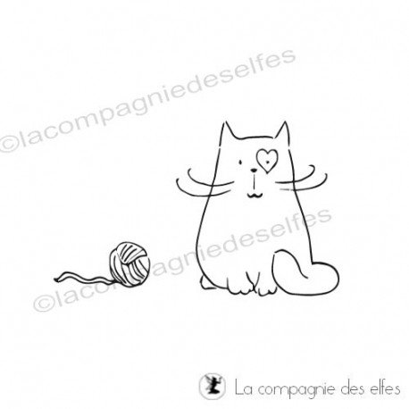 page 1/2 Tampon-le-chat-qui-joue